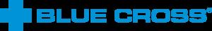 sk-blue-cross logo